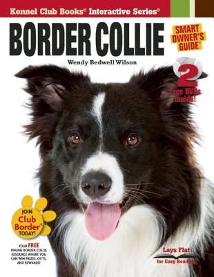 Border Collie By Wilson, Wendy Bedwell